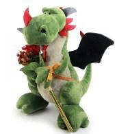 dragon-de-sant-jordi-rosas-2